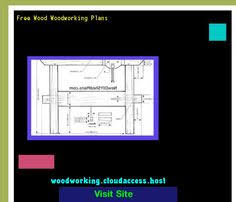 woodworking tools supplies hardware 081355 woodworking plans and