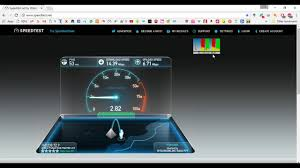 APSFL SPEEDTEST HOUSE HOLD CONNECTION - YouTube The Internet In Cuba Cnection Speeds From The Lacnic 25 Sony Xperia Xz Premium Vs Samsung Galaxy S8 Lg G6 Iphone 7 Verizon Att Speedtestnet Alternatives And Similar Software Alternativetonet Improving Communication Part 1 Hdware Desmart Online Speed Tests Bandwidth Meters 4g Lte Test Results Post Em Here Page 127 Unifi 5mbps Hd Youtube Attaing Optimized Performance Microsoft Dynamics Crm 365 How Accurate Are