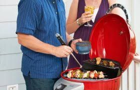 Char Broil Patio Bistro Electric Grill by Char Broil Archives Divinegrill Com