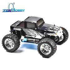 100 Losi Trucks 5ive Nitro Buggy Gasoline Wwwgalleryneedcom