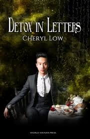 Detox In Letters Crowns Ash Book 2 Comes Out September 18th And Im So Excited To Finally Get Share The Cover