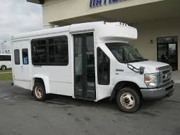 Wheelchair Accessible Handicap Bus And Vans For Sale | Used Buses ... Wheelchair Vans For Sale Handicap Van Sales Minnesota South Dakota Accessible Trucks In Texas Cversions Pennsylvania And Maryland Total Vehicle Production Group Wikipedia Vehicles Archives Freedom Mobility Ltd Atc New York Main Mv1 By Ventures Alabama Griffin Eastin Mercedesbenz Vito Tourer Lewis Reed Used Aeromobilitycom Compare Suvs Side Entry Rear Best