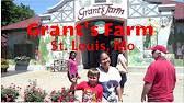 Grants Farm Halloween 2014 by Grant U0027s Farm Halloween Youtube