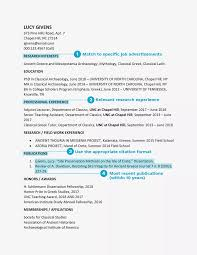 The Difference Between A Resume And A Curriculum Vitae (CV ... Cv Vs Resume Difference Definitions When To Use Which Samples Cover Letter Web Designer Uk Best Between And Cv Beautiful And Biodata Ppt Atclgrain Vs Writing Services In Bangalore Professional Primr Curriculum Vitae Tips Good Between 3 Main Resume Formats When The Should Be Used Whats Glints An Essay How Write A Perfect Write My For What Are Hard Skills Definition Examples Hard List Builders College A Millennial The Easiest Fctibunesrojos