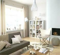 chambre blanc beige taupe deco taupe et beige amacnagement deco salon gris et taupe deco