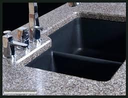 Bathroom Sink Drain Not Working by Bathroom Sink Bathroom Sink Material Comparison Image Of Kitchen