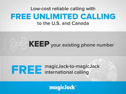 MagicJack (@magicJack) | Twitter Prepaid Sim Card Usa Att Network 6gb 4g Lte Unlimited 4gb Intertional Calls Verizon Launches New 15month Plan Allows Intertional 3 Best Business Voip Service Providers With Calling Easygo Prepaid Wireless Master Agent Wireless Shop From Trikon All Uni Students Waurn Ponds Shopping Centre Jumbo Calls Best Call Rates Free Plans Traveling Abroad Without Roaming Fees Tmobile Call App Rings Loud Clear Offering Free
