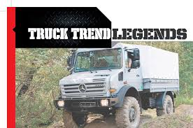 The Mercedes-Benz Unimog - Truck Trend Legends Photo & Image Gallery Mercedesbenz Unimog U 318 As A Food Truck In And Around The Truck Trend Legends Photo Image Gallery U1650 Dakar For Spin Tires Mercedes Benz New Or Used Trucks Sale Fileunimog Of The Bundeswehr Croatiajpeg Wikimedia Commons U4000 Heavyweight Party Pinterest U20 Fire 3d Cgtrader In Spotlight U500 Phoenix Flatbed Popup Mercedesbenz Unimog 1850 Brick Carrier Grab Loader Used 1400 Dump Tipper U1300 Ex Dutch Army Unimog Military