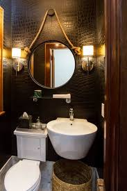 small bathroom design ideas to efficiently save your space
