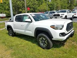 New 2018 Toyota Tacoma For Sale | Stanleytown VA | 3TMCZ5AN1JM151843 2017 Toyota Tacoma For Sale In Collingwood 2016 4x4 Double Cab V6 Limited Road Test Review Davis Autosports 2002 5 Speed Trd Xcab For Sale 2014 Kingston Jamaica St Andrew Video 2003 Missippi Yotaa Pinterest Karl Malone New Scion Dealership Draper Ut 84020 Lebanonoffroadcom For Sale Toyota Tacoma Big Foot 2018 Off 6 Bed Stanleytown Va 3tmcz5an1jm151843 12 Ton Standard Cab Long Box 2 Wd Sr5 Automatic Truck