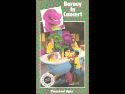Everyone Is Special - YouTube Barney The Backyard Gang Custom Intro Youtube And The Introwaiting For Santa In Concert Original Version Three Wishes Everyone Is Special Jason Theme Song Gopacom Whatsoever Critic Video Review Marvelous And Rock With Part 10 Auditioning Promo Big Show Songs Download Free Mp3 Downloads