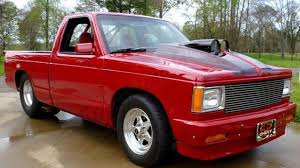 1984 Chevrolet S10 Pickup 2WD Regular Cab For Sale Near Arlington ... 2000 Chevy S10 Pickup Used Auto Parts Pinterest Pickup 1986 American Chevrolet First Gen Pickup Truck Chevy Gmc S15 Worlds Quickest Street Legal Car Is A Truck The 1984 2wd Regular Cab For Sale Near Arlington Reviews Research New Models Motor Trend Custom Trucks Mini Truckin Magazine Questions My 2003 V6 Has Code P0200 And Pin By Cody Jo Olson On Lowered Bagged Bodied Mini Truck V10 Fs 2017 Farming Simulator 17 85 Chevrolet S10 Spark Plug Gapdave Houston S 32 Chevy Coupe 1988 Blazer High Performance