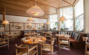 Breslin Bar And Dining Room Restaurant Week by The Breslin Eater Ny