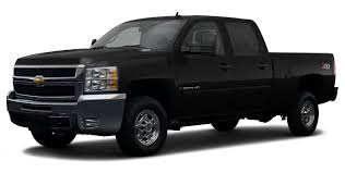 100 Gmc Work Truck Amazoncom 2008 GMC Sierra 1500 Reviews Images And Specs Vehicles