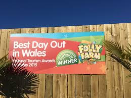 100 Folly Famr Farm Adventure Park And Zoo Review You Need To Visit