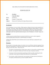 022 Computer Science Research Papers Free Paper Essay Format ... Cover Letter For Ms In Computer Science Scientific Research Resume Samples Velvet Jobs Sample Luxury Over Cv And 7d36de6 Format B Freshers Nex Undergraduate For You 015 Abillionhands Engineer 022 Template Ideas Best Of Cs Example Guide 12 How To Write A Internships Summary Papers Free Paper Essay