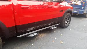 Fresh 2017 Ram 1500 Nerf Bars - Page 2 Of 6 - My Nerf Collection Us Mags Champ U391 Wheels Socal Custom What Have You Done To Your 3rd Gen Tundra Today Page 533 Toyota Cje3200 1999 Dodge Ram 1500 Crew Cab Specs Photos Modification Amazoncom Westin 230001 Eseries Step Bar Pad Automotive 2018 F150 4x4 Stx 3 Ford Forum Community Of Truck Update F150online Forums Fresh 2017 Nerf Bars 2 6 My Collection Elegant Stainless Steel Bestop Powerboard Running Boards Powerstep