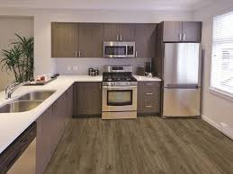 Coretec Plus Flooring Colors by Coretec Waterproof Flooring Anaheim Irvine Laguna Niguel