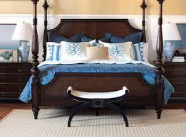 Mesmerizing Nautical Bedroom Decor