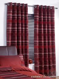 Red Curtains Living Room Ideas by Redoubtable Red Living Room Curtains Fine Decoration Living Room