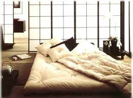 Japanese Futon Bed Frame Futon Beds Japanese Futon Mattress Frame