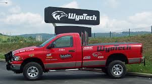 Wyotech, Volvo, Mack Expand Diesel Technician Training Program ... Used 2017 Gmc Sierra 1500 Near Scranton Ken Pollock Volvo Cars This Giant Orange Truck Is Testing The Safety Of Americas 1959 Pickup 445 For Sale Classiccarscom Cc920285 Renderings V70 Rwd V8 Truck Ford F150 Trucks And Trailers Ce Us 122 Custom Made Pickup With P1800s Flickr What If Made Aoevolution 2016 F350 For In Somerville Nj 1ft8w3bt3geb579 2019 Vnl Fresh Gm Silverado Beautiful Xc60 Car Ab Car 1360903 Transprent Xc90 Ndered As A Motor1com Photos Wyotech Mack Expand Diesel Technician Traing Program