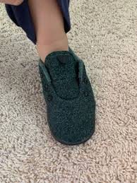 Limited Edition 2019 Earth Day Allbirds Review — Philandmama ... Allbirds Mens Fashion Or Womens Walking Wool Shoes Bulk Why I Returned My Runners Kept My Favorite Travel Shoe The Magic Of Merino Smack Daddy Pizza Coupon Stingray Twitter Etsy Codes Discounts Insomniac Shop Promo Code Ssegold Zara Usa Legoland Florida Coupons Aaa Yorkshire Craft Creations Atlanta Journal Cstution Inserts Eventsnowcom How To Grandmas Candy Kitchen Wantagh Second City Discount Chicago 2019 Bee Inspired