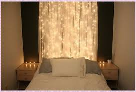 Full Size Of Bedroomkiddie Wall Decor Light Beautiful Decorative Lights For Bedroom