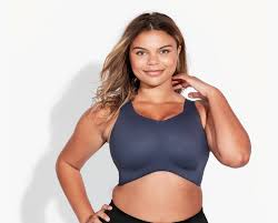 Catalyst Sports Bra Cruising With Baby Travel Musthaves Gugu Guru Blog 25 Off Knixwear Coupons Promo Discount Codes Wethriftcom Top 10 Punto Medio Noticias Canada Code 15 Knix Teen Cozmos Labs Code Brg Promo Codes 2019 Coupons Promocodewatch 100 Of The Best Cyber Monday Sales On Internet From Big Box Safewaymonopoly Hashtag Twitter Tuesday September 2 1975