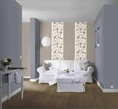 modern wohnzimmer streichen ideen caseconrad