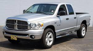 Extraordinary Used Trucks For Sale In Nc About On Cars Design Ideas ... Great Used Trucks For Sale In Nc At On Cars Design Ideas With Hd Tar Heel Chevrolet Buick Gmc Roxboro Durham Oxford New Freightliner For In North Carolina From Triad Cars Elizabeth City Nc Autocom 20 Photo Craigslist Greensboro And By Owner 1973 Mack Truck Fs700l Classiccarscom Cc725838 Roanoke Va Blue Ridge Auto Sales Dump Best Resource 2016 Ford Flatbed On Buyllsearch 2013 F150 Fx4 Black Ops Edition Rare Trucks Jordan Inc