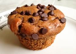 Muffins Are Yeast Free American Form Of Cakes Which Common In 19th Century The Based Called As Or Wheat
