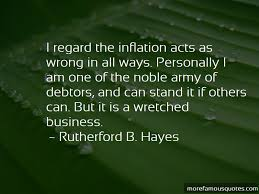 Rutherford B Hayes Quotes Pictures 3