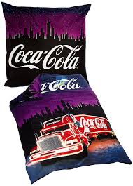 Herding 449061050 Bed Sheets Coca Cola 'Christmas Truck'/80 X 80 + ... Trains Airplanes Fire Trucks Toddler Boy Bedding 4pc Bed In A Bag Decoration In Set Pink Sheets Blue And For Amazoncom Monster Jam Twinfull Reversible Comforter Sheets And Mattress Covers For Truck Sleecampers Jakes Truck Kidkraft Reliable Max D Coloring Pages Refundable Page Toys Games Unbelievable Twin Full Size Decorating Kids Clair Lune Cot Lottie Squeek Baby Stuff Ter Crib Blaze Elmo 93 Circo Cars Designs Tow Awesome Bi 9116 Unknown