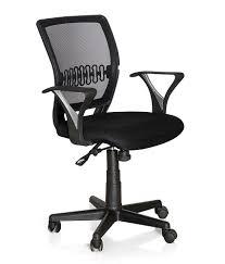 Tempur Pedic Office Chair Tp4000 by Office Chair Tempur Pedic Office Chair 8000 Tempur Pedic Office