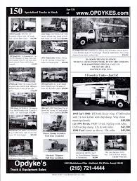 T P Water Waswater Equipment Treatment Transport Show 7192ndstw Amtrak Fights Big Oil For Use Of The Rails Kunc Manitoba Trucking Guide For Shippers Draft Eis_us Highway 85 61st Annual Champions Ride Saddle Bronc Match Modular Dakota Railway Stock Photos Images Alamy Black Gold Oilfield Williston Nd Used 2014 Vehicles Sale In Dickinson Nd Dan Porter Honda Ty Leclair Cstruction Specialist Oxy Linkedin