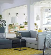 Ikea Living Room Ideas 2017 by 9 Best Ikea Vallentuna Ideas Images On Pinterest Ikea Ikea