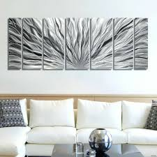 38 Unique Art And Craft Ideas For Home Decor Scheme Of Arts Crafts