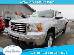 100 Used Trucks Grand Rapids Mi Cars For Sale In MI AutoMallcom