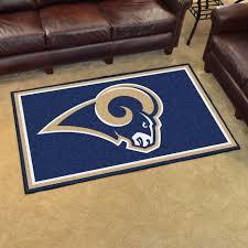 Walmart Outdoor Rugs 5x8 by Rugs Outdoor Rugs Walmart 4x6 Area Rugs 4x6 Carpet