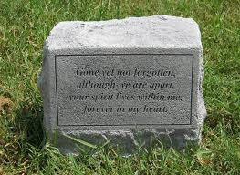 Funny Halloween Tombstones Epitaphs by Headstone Epitaphs Quotes Image Quotes At Relatably Com