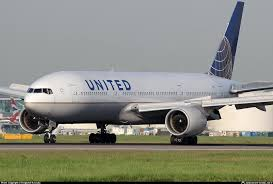 boeing 777 extended range boeing 777 200 the trusted aircraft in the world vehicle corner