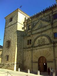 100 Casa Torres Wikiloc Beda 13