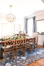 Holiday Home Tour - Bloggers 2017 - Home With Keki Guest Blogger Amy From Modern Chemistry At Home 844 Best Living Room Images On Pinterest Diy Comment And Curtains Interior Designer Nicole Gibbons Of So Haute The Design Bloggers A Book By Ellie Tennant Rachel 14 Blogs Every Creative Should Bookmark Style The S 12 Tiny Desks For Offices Hgtvs Decorating Five Jooanitn Minimalist