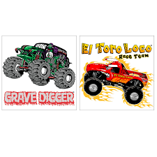 Monster Jam Truck 3d Party Pack, Monster Jam Truck Party Pack Monster Truck Party Cre8tive Designs Inc Custom Order Gravedigger Monster Truck Pinata Southbay Party Blaze Inspired Pinata Ideas Of And The Piata Chuck 55000 En Mercado Libre Monster Jam Truckin Pals Wooden Playset With Hot Wheels Birthday Supplies Fantstica Machines Kit Candy Favors Instagram Photos Videos Tagged Piatadistrict Snap361 Trucks Toys Buy Online From Fishpdconz Video Game Surprise Truck Papertoy Magma By Sinnerpwa On Deviantart