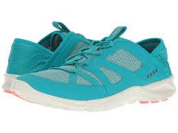 Ecco Cheap Good Shoes, ECCO Sport Terracruise Toggle Womens ... Coupon Code 201718 Mens Nike Air Span Ii Running Shoes In 2013 How To Use Promo Codes And Coupons For Storenikecom Reebok Comfortable Women Black Silver Shoe Dazzle Get Online Acacia Lily Coupon Code New Orleans Cruise Parking Coupons Famous Footwear Extra 15 Off Online Purchase Fancy Company Digibless Tieks Review I Saved 25 Off My First Pair Were Womens Asos Maxie Pointed Flat Chinese Laundry Shoes Proderma Light Walk Around White Athletic Navy Big Wrestling Adidas Protactic2
