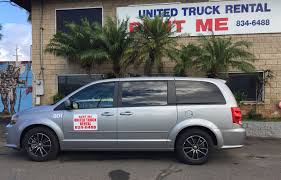 7 Passenger Van United Rentals Safe Towing Procedures Youtube Dump Trucks Available Truck Rental Photos For Easy For Cdl Yelp 5d Robotics Of Carlsbad Raises 55 Million The San Diego Union Ingersoll Rand Xhp1070cfm States 128488 2006 We Stand Neighborhood Association Archives Qnscom Oil And Gas Industry Rent 2017 Trucks Dont Settle Old Used Danny Batista Photography Automotive Skytrak 6042 57626 2005 Telescopic Handlers Vans Lorries Js Vehicle 1 Ton Pickup Rent In Dubai 0568847786 Weathicom Classifieds