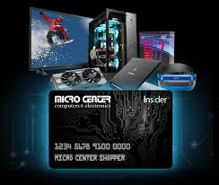 Micro Center | Micro Center Credit Card Micro Center Is Selling The Core I57600k For 200 Pcworld Charlotte Russe Coupon Code In Store How To Get Extracare Pleasanton Hand Car Wash Cath Kidston Discount Codes Center Coupons 2019 One Website Exploited Amazon S3 Outrank Everyone On Coupons Microcenter Dell Laptop Deals Hong Kong Sportsnutritionsupplycom Kendra Scott Unique Promo Codes Access New Audiences And Creasing Amd Ryzen 5 1600 32ghz 6core Am4 Desktop Processor Promo Pizza Hut Factoria