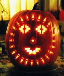 Pumpkin Masters Carving Patterns by Pumpkin Masters