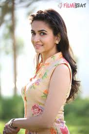 Image result for KRITI KHARbanda Actresses Pinterest